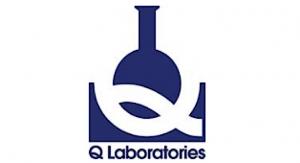 Q Laboratories Appoints Microbiology Supervisor