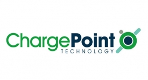 ChargePoint Expands Smart Monitoring Technology into North America