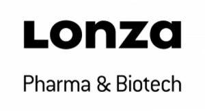 Lonza Supplies Portola's Second-Gen Andexxa