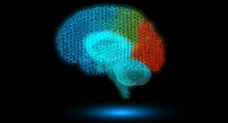 Graphene Can Hear Your Brain Whisper