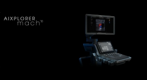 SuperSonic Imagine Deploys PTC's ThingWorx to Remotely Monitor and Service Medical Imaging Devices