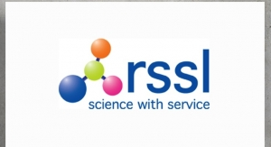 RSSL Expands Subvisible Particle Analysis Service