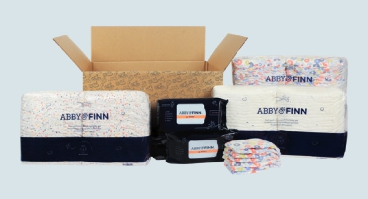 New Crop of Diapers Offer Simpler, Safer Ingredients