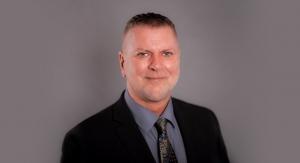 Keim Additec Surface USA Hires National Sales Director