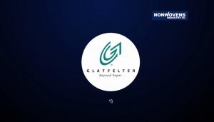 Top Companies in Nonwovens: Glatfelter