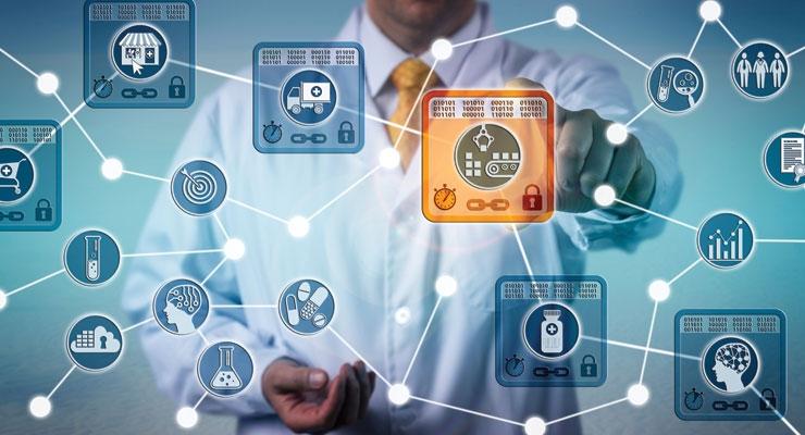 FDA & Data Integrity