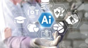 AI in Pharma: Transforming Data into Drugs