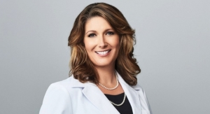 Mary Kay Promotes Pair in Senior Management