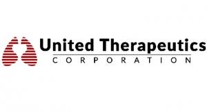 United Therapeutics Completes Ralinepag License Agreement
