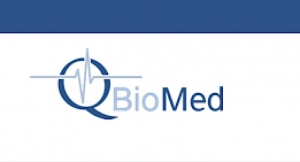 Q BioMed, McMaster U in Formulation and Delivery Pact