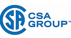 Avery Dennison certified by CSA Group
