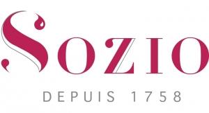 Sozio Inc.