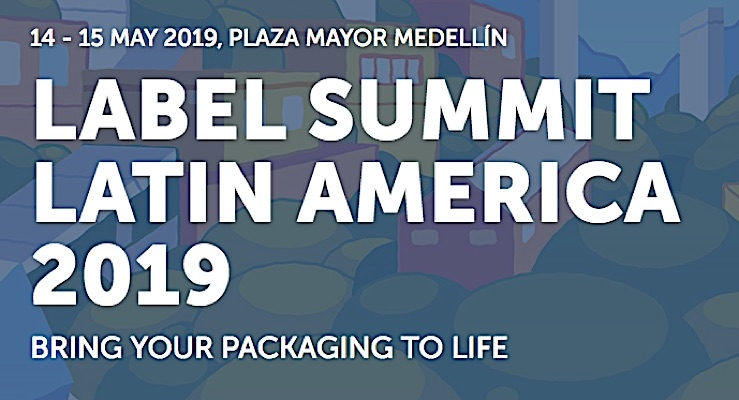 Label Summit Latin America returns to Colombia