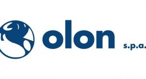 Olon SpA Acquires Italian CDMO