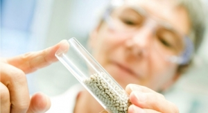Evonik Forges Distribution Agreement With Compounding Solutions for its CARE Medical Grades