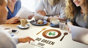 Diets with Lower Carbon Footprint are Also Healthier