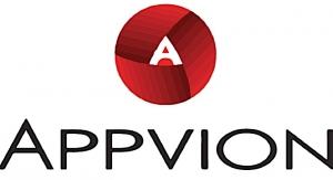 Appvion introduces new Triumph Digital Thermal Media