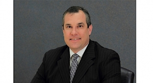 Stan Blakney joins PCMC as president of US operations