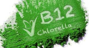 Non-GMO Project Renews Valensa International's Parry Organic Spirulina, Organic Chlorella