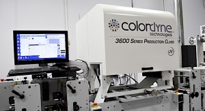 Colordyne to host open house