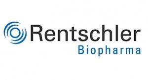 Rentschler Biopharma Appoints Project Management SVP