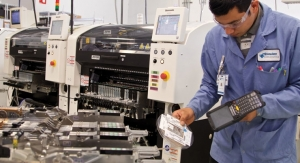 Electrifying Healthcare: A Look at Electronics Manufacturing Services for Medtech