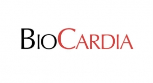 BioCardia Submits 510(k) Application for AVANCE Steerable Introducer for Transseptal Heart Access