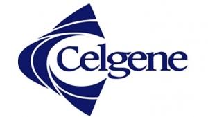 Triphase Accelerator & Celgene Partner for Cancer