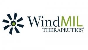 TrakCel and WindMIL Announce Collaboration