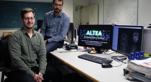 New Non-Invasive Tool Will Help Detect Alzheimer