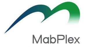 MabPlex to Expand CDMO Services