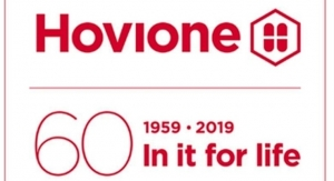 Hovione Set for Production Capacity Expansion