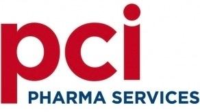 PCI Appoints CHRO