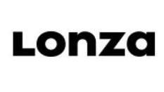 Lonza CEO to Retire, Successor Announced
