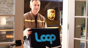 TerraCycle Launches Loop, Waste-Free Shopping Initiative