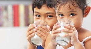 Nestlé Acquires Technology to Address Iron Deficiency