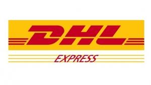 DHL Expands Medical Express Service