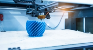 The Gawky Teenage Phase: 3D Printing Enters Adolescence