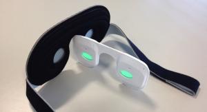 PolyPhotonix's Noctura 400 Sleep Mask Helps Combat Diabetic Retinopathy
