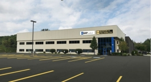BMP Medical Opens New Plastics Manufacturing Facility