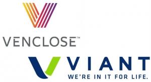 Venclose, Viant Partner To Deliver Vein Treatment Solutions