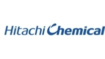 Hitachi Chemical Acquires apceth Biopharma