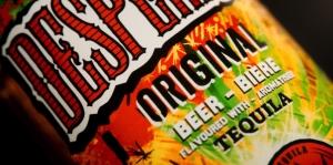 MCC assists Heineken with tequila-flavored beer rebrand