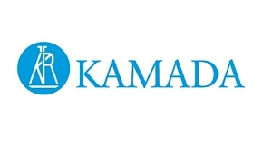 Kamada Appoints R&D VP