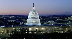 Election Impact and the Beginning of the 116th Congress