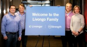 Livongo Acquires myStrength to Address Behavioral Health Needs