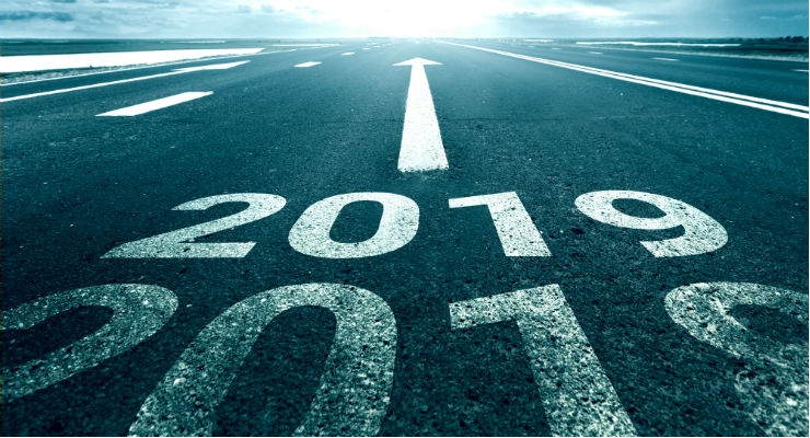 Discerning Medtech's Path in 2019