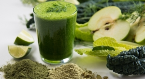 Cost of Green & Whole Food Powder Supplements Can Range Nearly 10-Fold