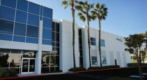 Oliver Healthcare Packaging Acquires CleanCut Technologies