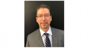 NorthStar Medical Technologies Appoints Senior Vice President and Chief Financial Officer